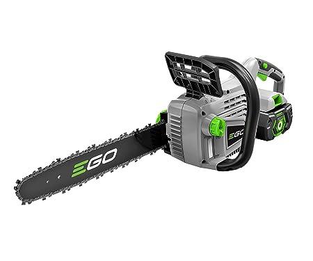 EGO Power Cordless Chain Saw