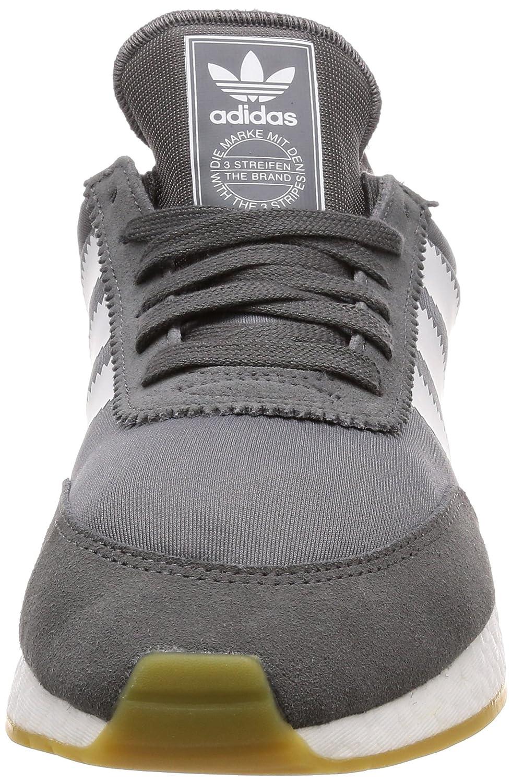homme / femme i-5923 adidas hommes & eacute; chaussures à la prix raisonnable la à condition physique très divers ed8c65