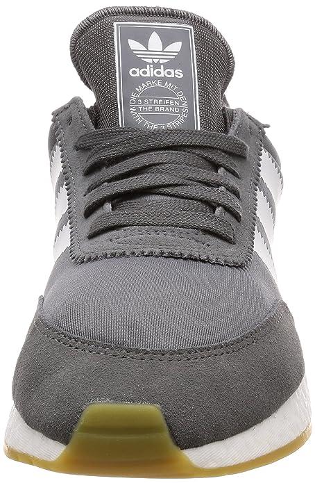 I 5923 Sacs White Et Black GumChaussures Adidas SGLUzVpqM
