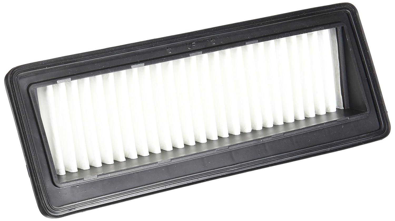 IPS PART j|ifa-3h21/Air Filter