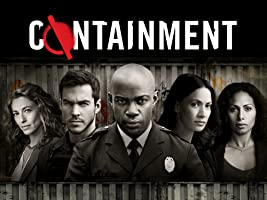 Containment: Season 1 [OV]