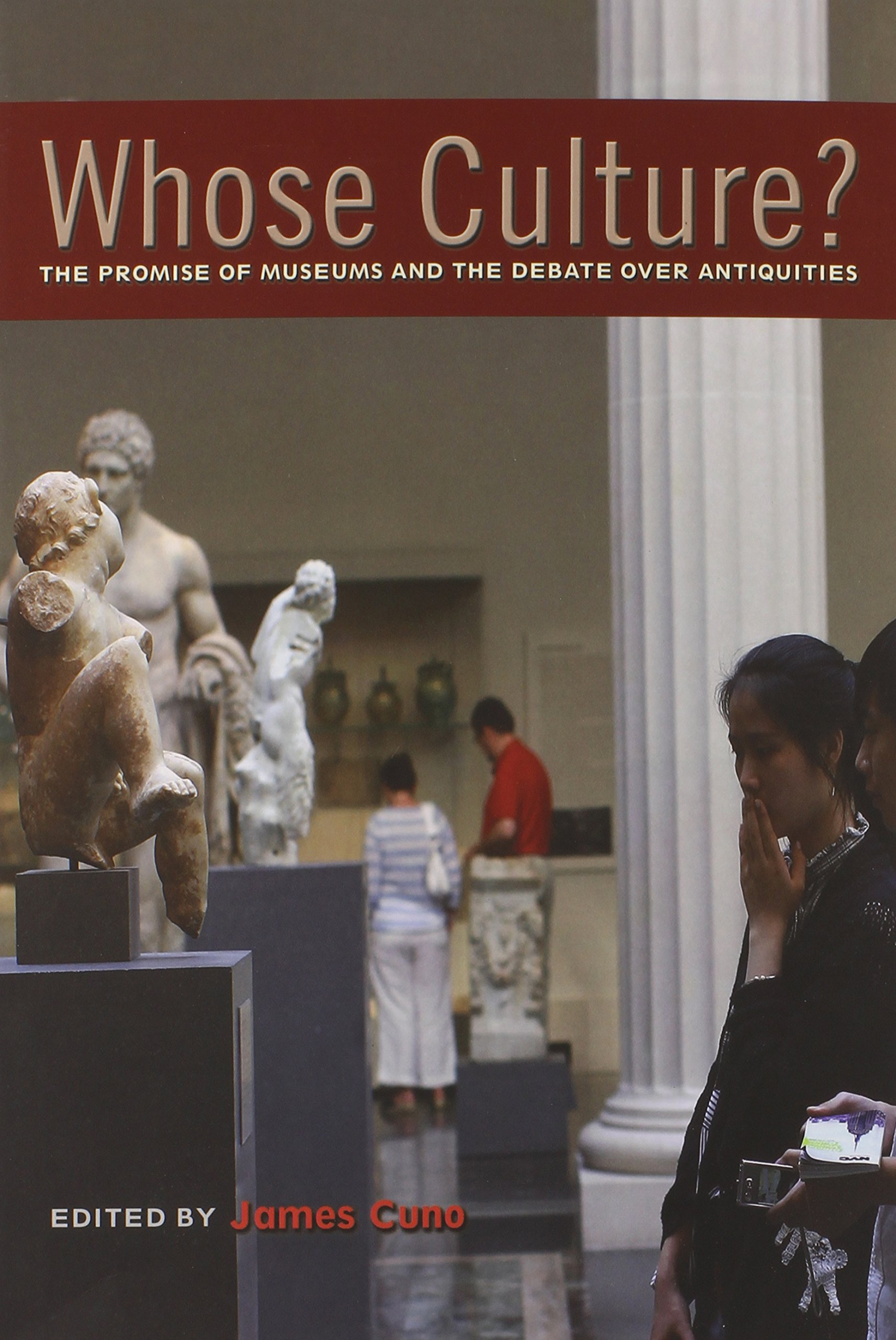 High School Experience Essay Whose Culture The Promise Of Museums And The Debate Over Antiquities  James Cuno  Amazoncom Books Papers For Sale also Superior Writing Services Whose Culture The Promise Of Museums And The Debate Over  Students Caught Using Custom Writing Services