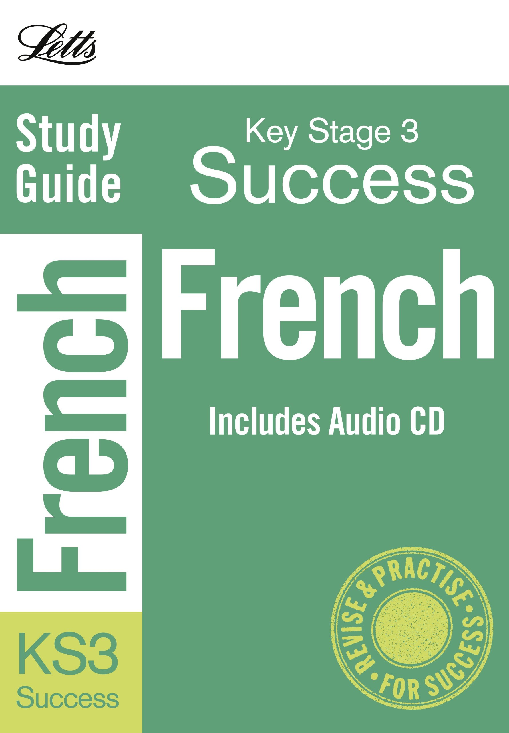 french 1 study guide