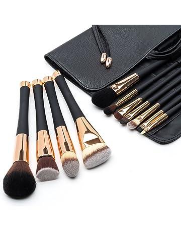 ccf966c2de6e Amazon.ca: Brush Sets: Beauty & Personal Care