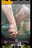 Nola Nuptials N'awlins Exotica Series Book Seven