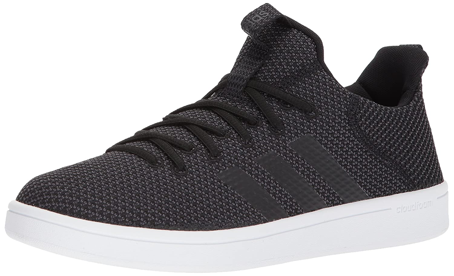 outlet store 1d221 a389b Amazon.com  adidas Mens CF Adv Adapt  Fashion Sneakers
