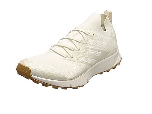 0b6fb4bdce0aa adidas Women's Terrex Two Parley W Fitness Shoes: Amazon.co.uk ...