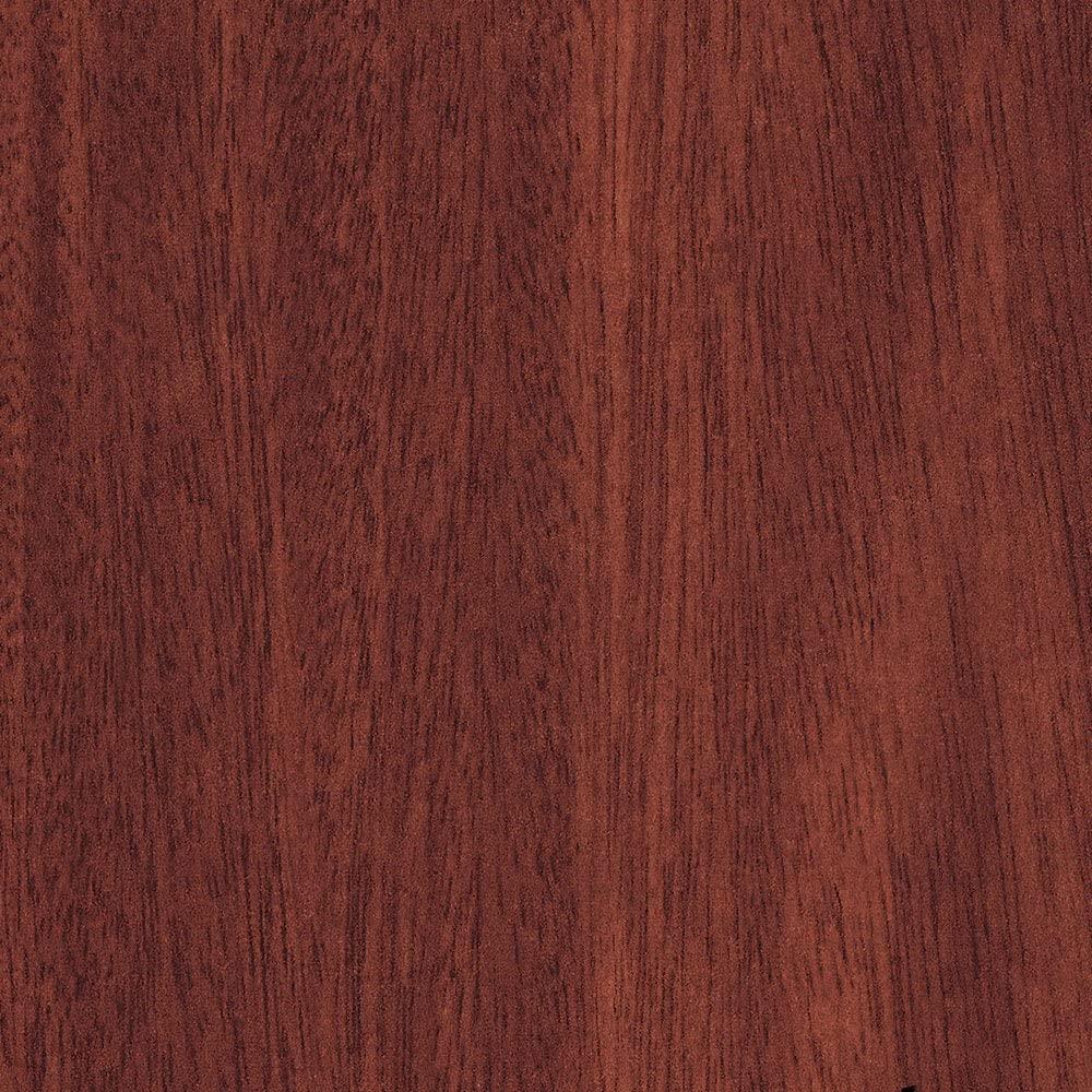 Formica Sheet Laminate 5 x 12 Stop Red
