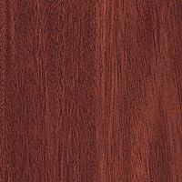 Formica Sheet Laminate - Vertical Grade - 4 x 8: Acajou Mahogany