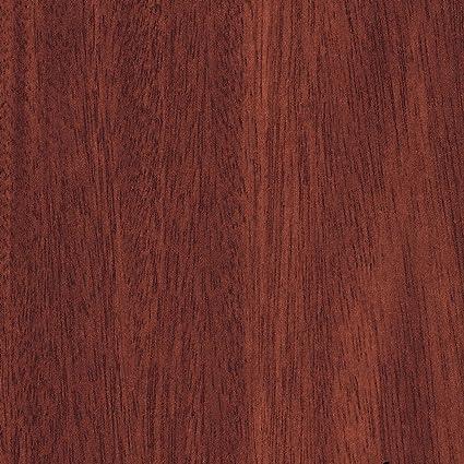 Formica Sheet Laminate Vertical Grade 4 X 8 Acajou Mahogany