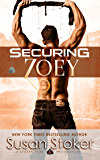 Securing Zoey (SEAL of Protection: Legacy Book 4)