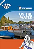 i-SPY On the Water (Michelin i-SPY Guides)