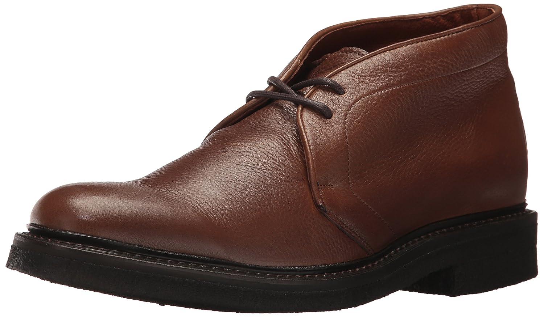 FRYE Mäns Land Chukka Boot, Cognac, 11 11 11 D USA  vara i stor efterfrågan