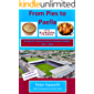 From Pies to Paella: Burnley FC's journey back to European Football 2017 - 2018 (Burnley FC - The Premier League Diaries Book 4)