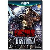 【Amazon.co.jp限定】Devil's Third(デビルズ サード) - Wii U