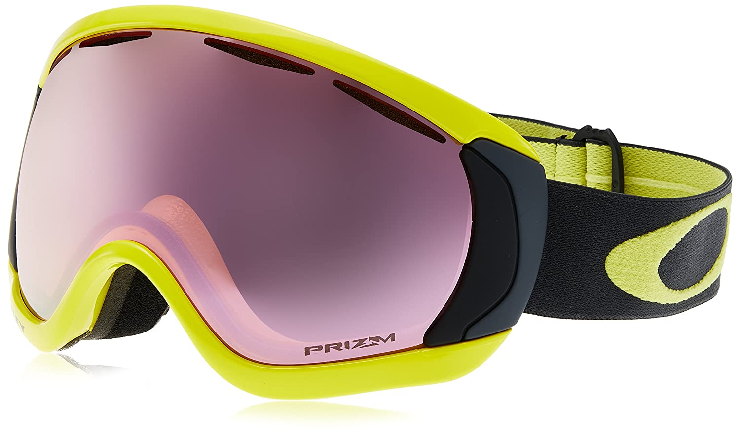 11dfc830227 Buy Oakley Canopy Asian Fit Snow Goggles