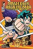 My Hero Academia, Vol. 23 (Volume 23)