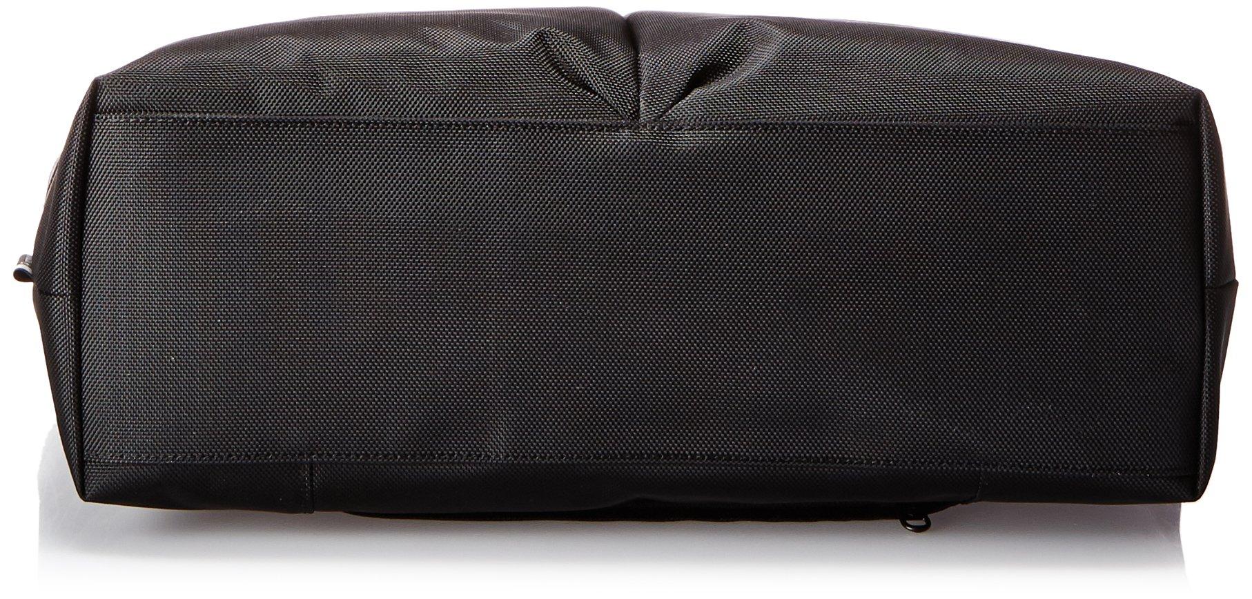 Victorinox Werks Traveler 5.0 WT Shopping Tote, Black, One Size by Victorinox (Image #5)