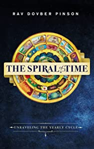 The Spiral of Time: Unraveling the Yearly Cycle