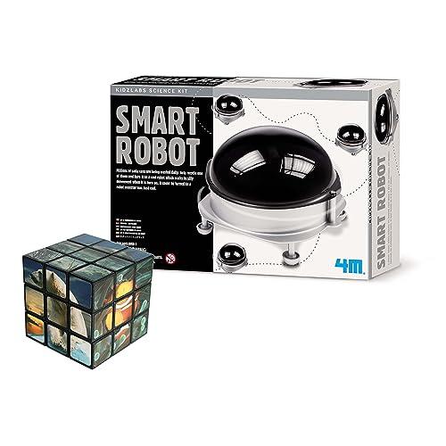 Top 10 Gadgets: Amazon.co.uk