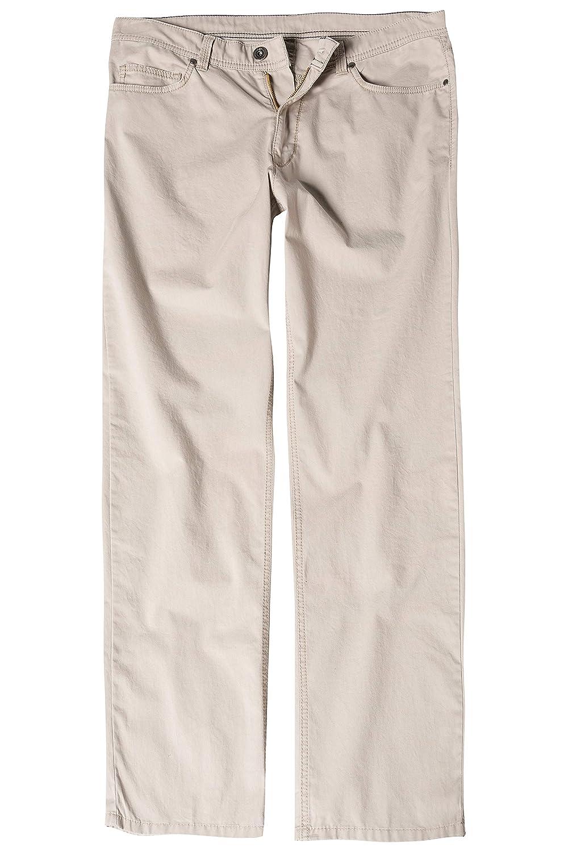 PJ Pantalones para Hombre