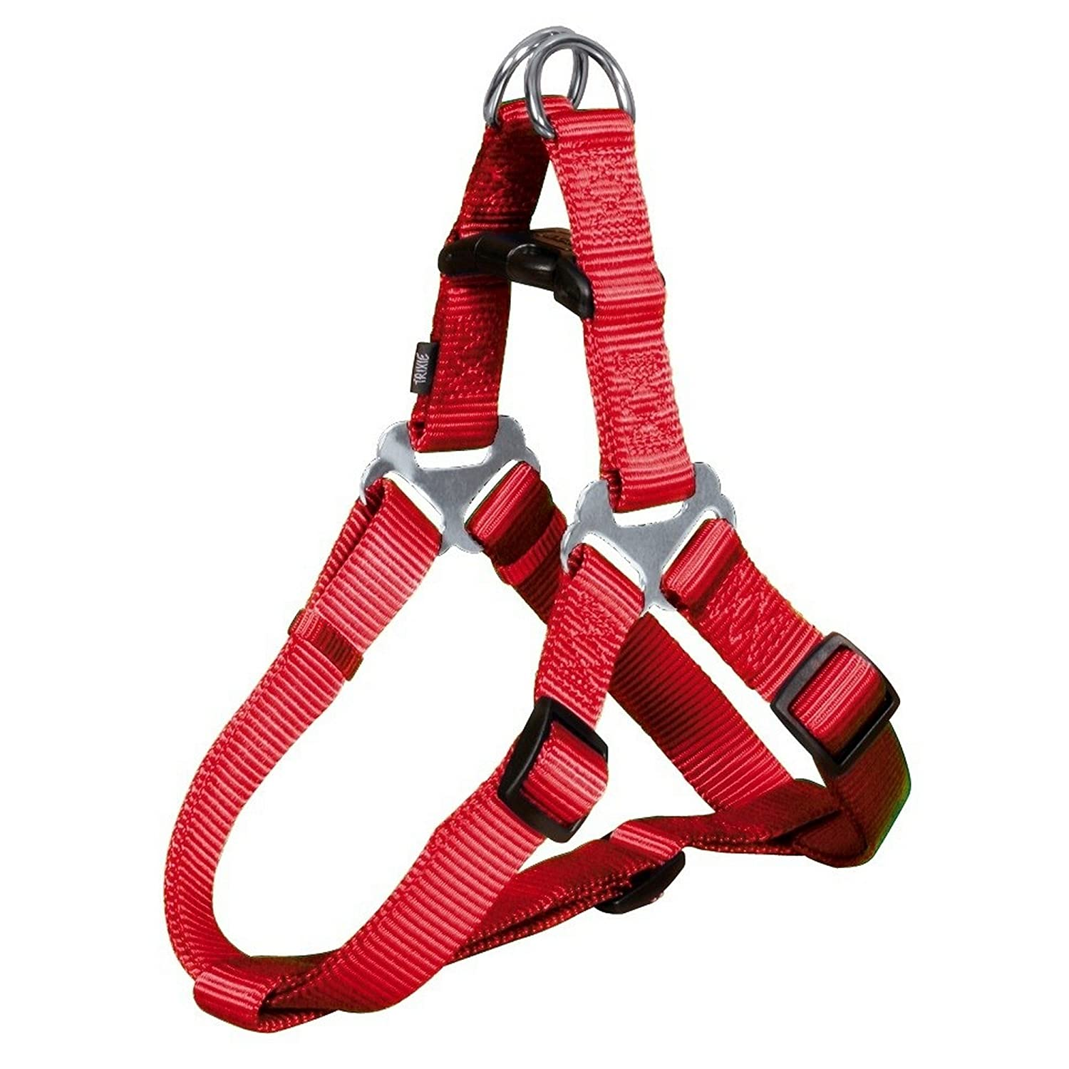 Trixie Premium One Touch Cane harness-parent 4011905204703