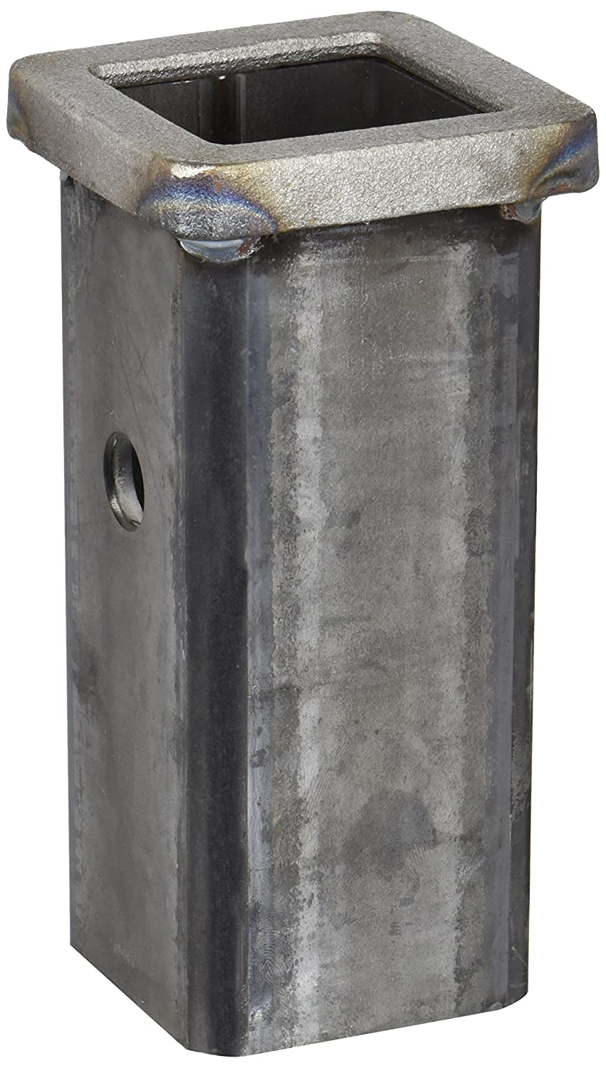 Buyers Products RT25806 Receiver Tube 6