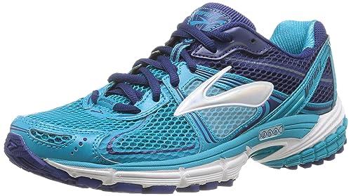 Brooks Vapor 2 W Women's Running Shoes