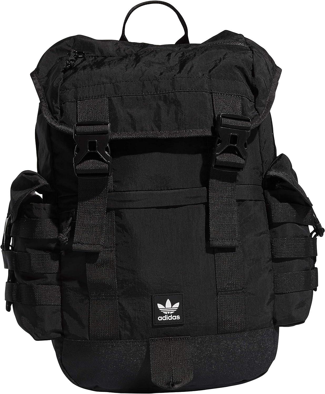 Utility III Backpack