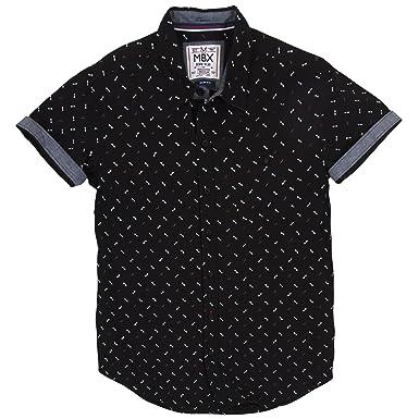 6b227ed7 MBX Men's Printed Bow Tie at Amazon Men's Clothing store: