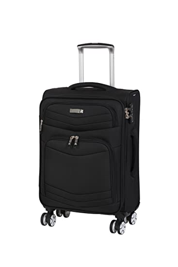 Amazon.com | it luggage Intrepid 22