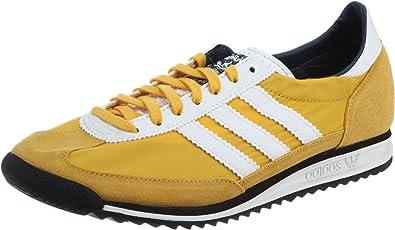 adidas SL 72 M - Zapatillas Hombre: Amazon.es: Zapatos y complementos