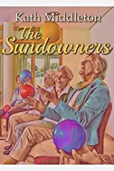 The Sundowners Kindle Edition