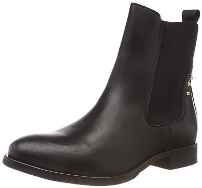 Bear Sacs Boots Et Shoe Chelsea Marla The Chaussures Femme BwnqFRO
