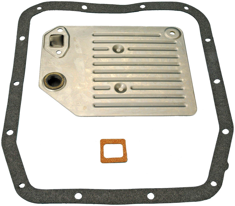 FRAM FT1056A Transmission Filter Kit