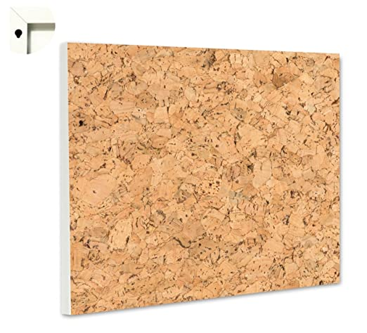 B-wie-Bilder.de Pizarra magnética tablón Memo Board Diseño ...