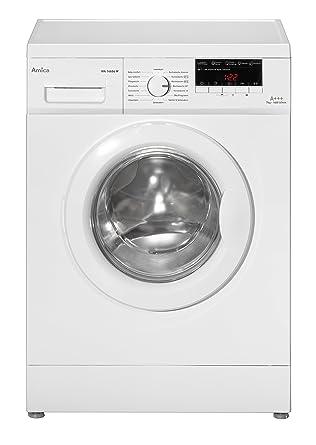 Amica Wa 14656 W Waschmaschine Fl A 175 Kwh Jahr 1400 Upm