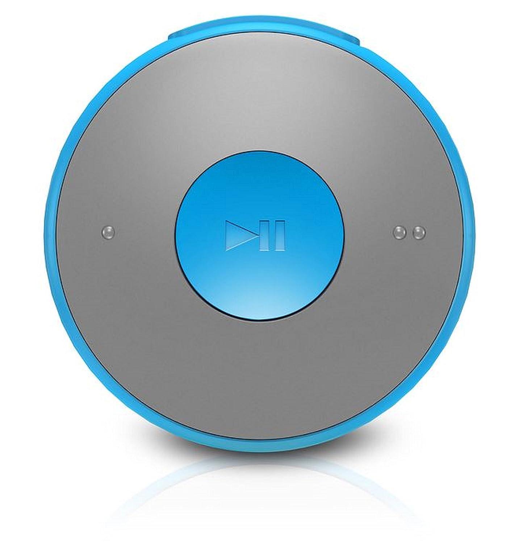 Philips SA1MXX04R/37 MP3 Player Treiber Herunterladen