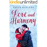 Love and Harmony (The Abundance Series Book 2)
