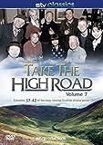 Take The High Road: Volume 7 [DVD]