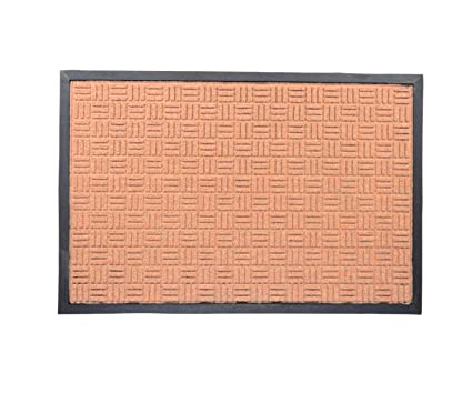 extra large door mats Amazon.: Milliard XL Doormat Jumbo Indoor & Outdoor Entrance  extra large door mats