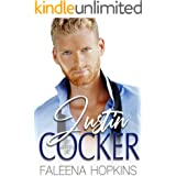 Justin Cocker (Cocker Brothers Book 5)