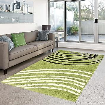 carpet city % Sale Teppich Modern Designer Moda Wohnzimmer Bogen ...