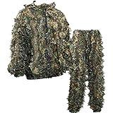 Deerhunter Sneaky Combinaison de camouflage 3D