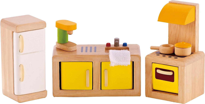Dollhouse Miniature 1:12 Toy 2 pcs Steel Clothes Or Towel Rail Hanger E SI