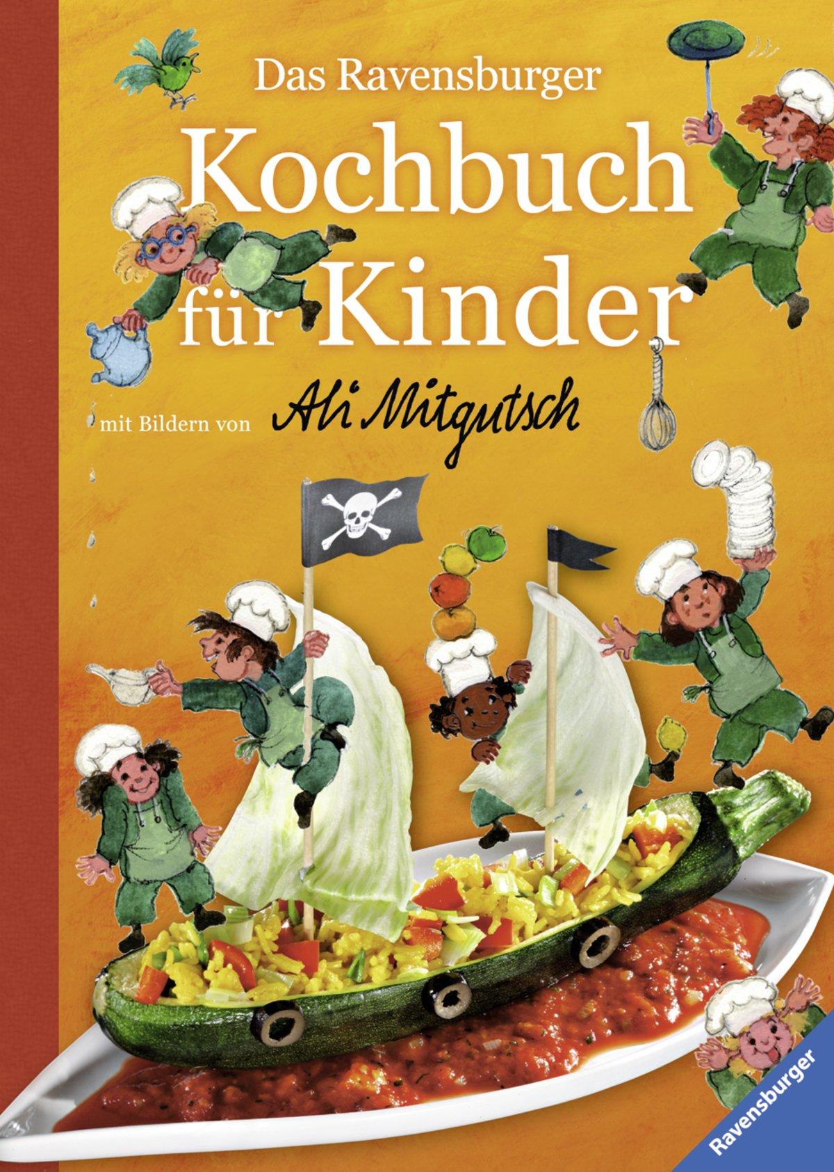 das-ravensburger-kochbuch-fr-kinder