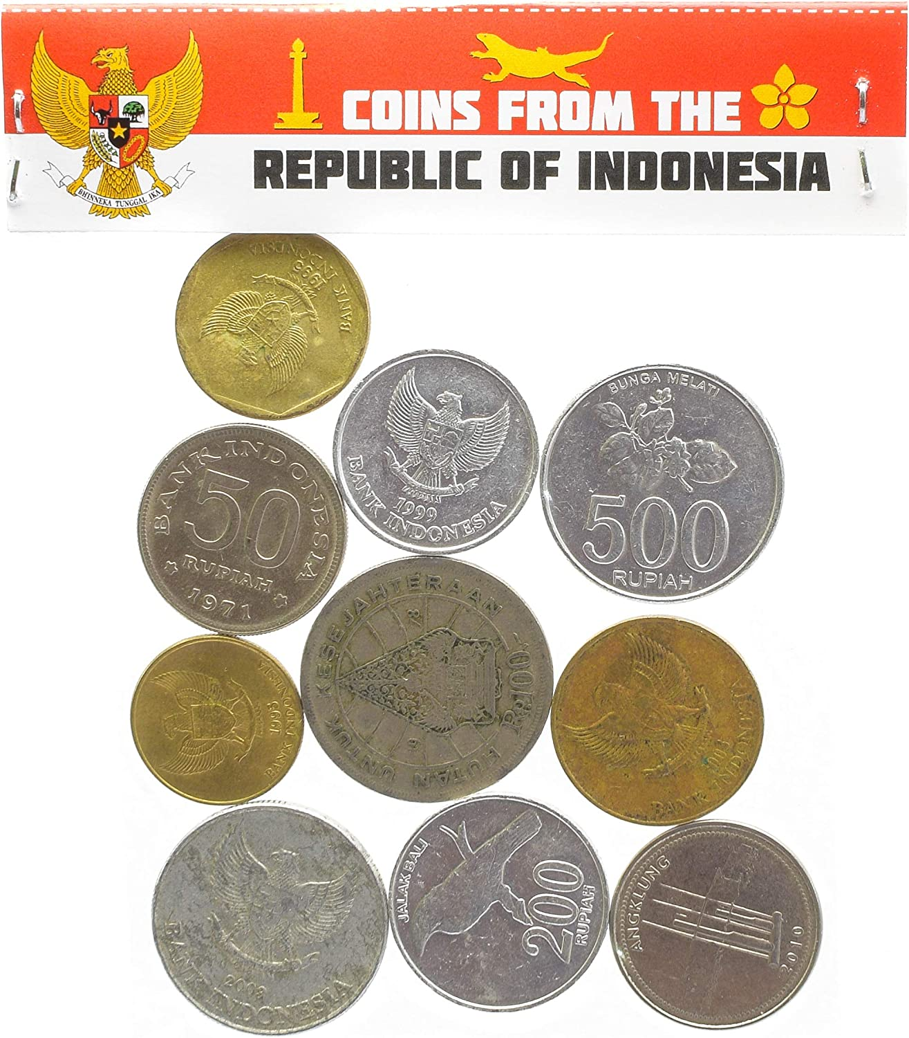 """new,гтс! Russia album of coins /""""USSR/"""" 15 colored coins"""
