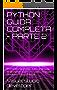 PYTHON GUIDA COMPLETA - PARTE 2: PYTHON - Stringhe - Len - Porzioni di stringhe - Esercizi - Liste - Numeri random - Esercizi finali