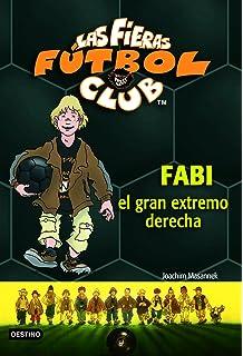 Maxi futbolín Maximilian: Amazon.es: Masannek, Joachim: Libros
