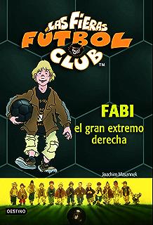 Marlon, el número 10: Las Fieras del Fútbol Club 10 eBook ...